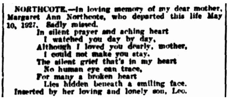 Daughters Prayer For Deceased Father | just b.CAUSE