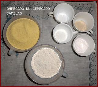 Baghrirs (creps marroquies de los mil agujeros)  CIMG0673