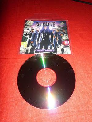 VA-The_Motivator_Presents-Crew_Love_Part_1_(Young_Money_Edition)-Bootleg-2011-UMT