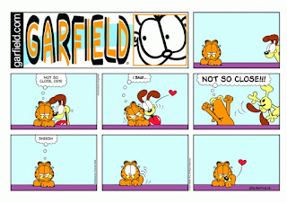 http://garfield.com/comic/2015-08-23