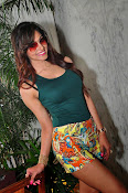 Shilpi sharma new photos-thumbnail-13