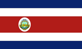 "PROYECTO DE EMERGENCIA  NACIONAL ""100 DÍAS POR MI PAÍS "": RAMCU (APOSTOL RONY CHAVES)"