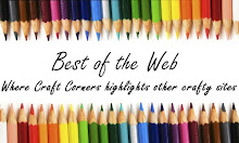 Craft Corners Best of the Web
