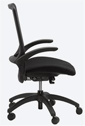 Hawk Office Chair by Eurotech