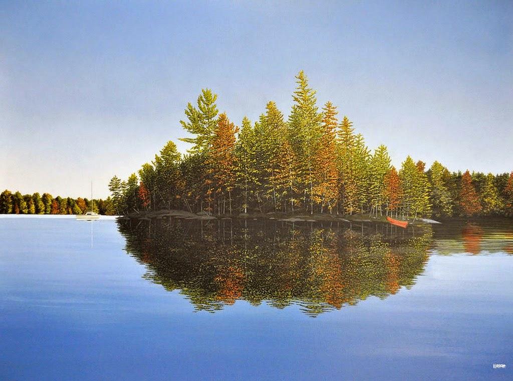 fotos-de-paisajes-artisticos-al-oleo