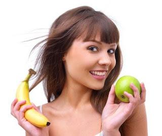 Mitos sobre dietas que no te dejan adelgazar