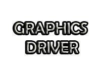 драйвера nvidia geforce 740m