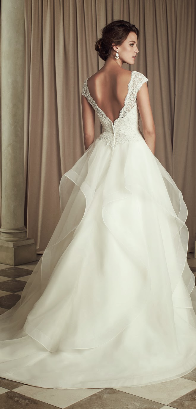 dresses designer paloma blanca wedding