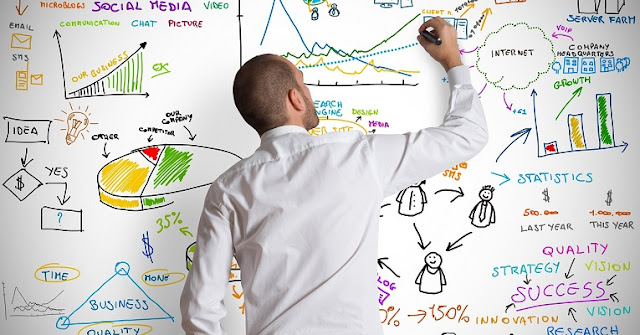 How the Experts Use Internet Marketing Today To Crush Competition