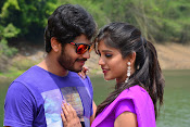 Ketugadu Movie photos gallery-thumbnail-5