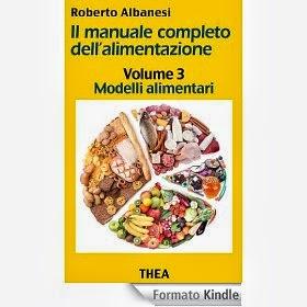 Modelli alimentari (Il manuale completo dell'alimentazione) - eBook