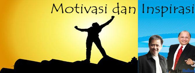 motivasi untuk pemuda indonesia