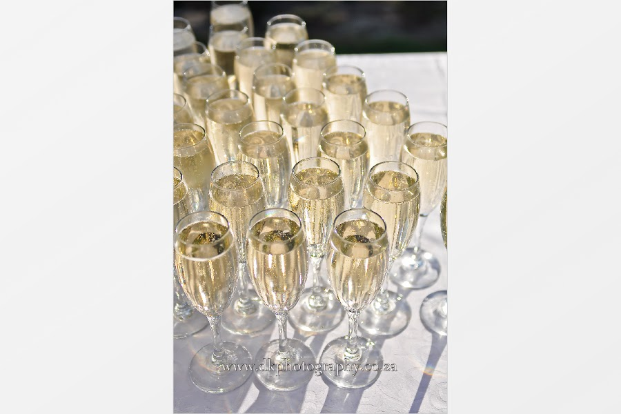 DK Photography Slideshow-386 Maralda & Andre's Wedding in  The Guinea Fowl Restaurant  Cape Town Wedding photographer