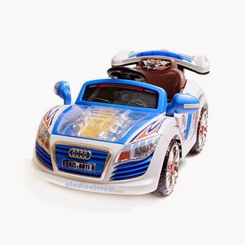 Ở đâu TPHCM bán xe ô tô điện trẻ em uy tín nhất