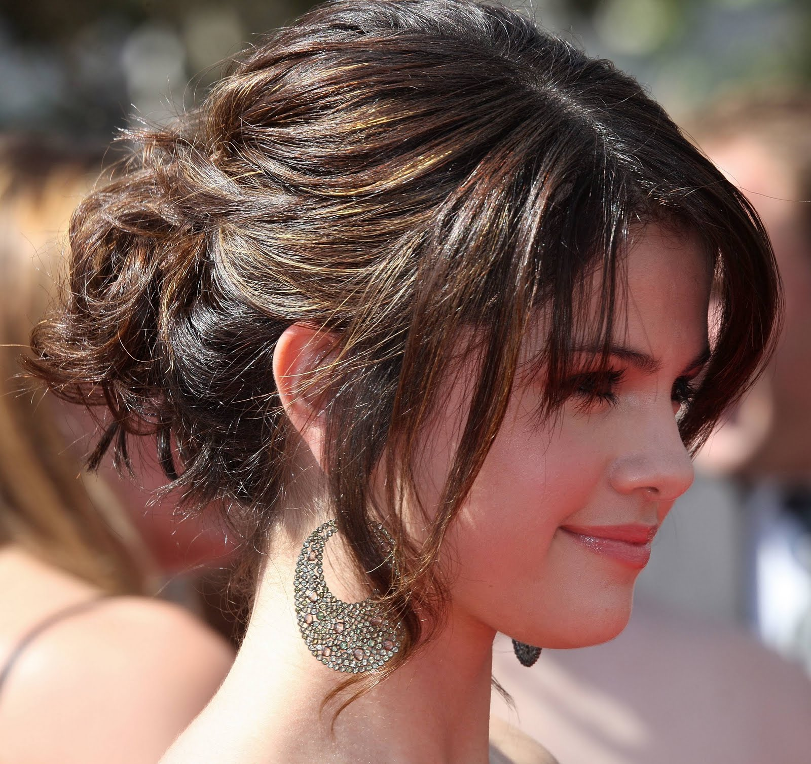 Bangs Hairstyles 2011, Long Hairstyle 2011, Hairstyle 2011, New Long Hairstyle 2011, Celebrity Long Hairstyles 2023