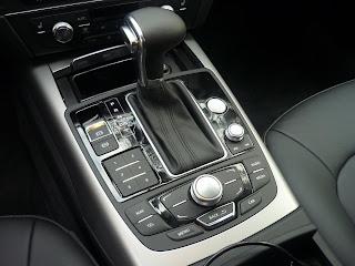 Audi+A6+30+TDI+Interior+11.jpg