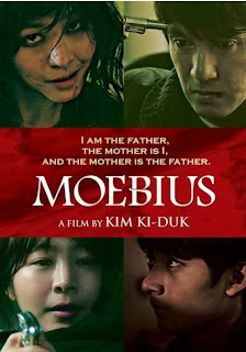 Ver: Moebius (2013)