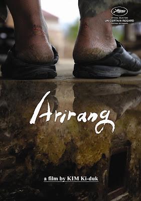 Arirang (2012) Online