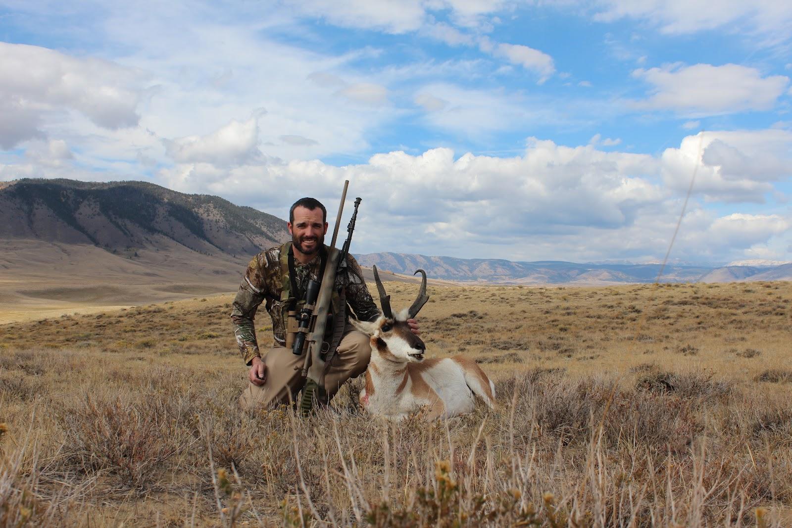 2014 wyoming antelope season happy memorial day 2014 for Wyoming non resident fishing license