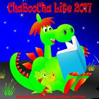 ChaBooChaLite 2017