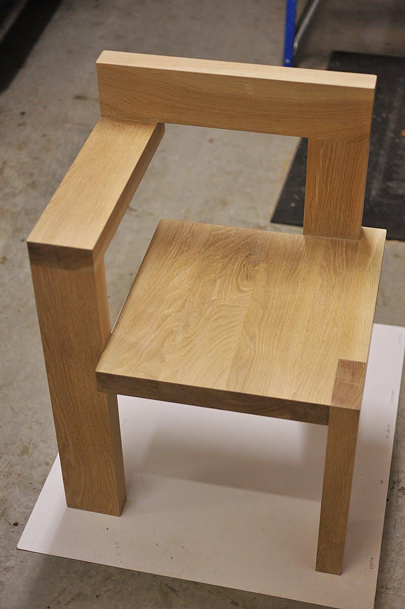 Building Gerrit Rietveld