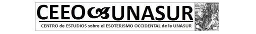 Centro de Estudios sobre el Esoterismo Occidental de la UNASUR