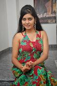 Madhumitha latest glam pics-thumbnail-5
