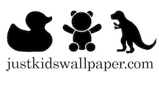 Just Kids Wallpaper