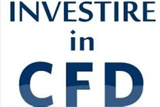 Cosa sono i CFD, o contratti per differenza?