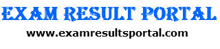 All Exam Results 2013 | CBSE | Universities | State Boards | IBPS | SSC | UPSC