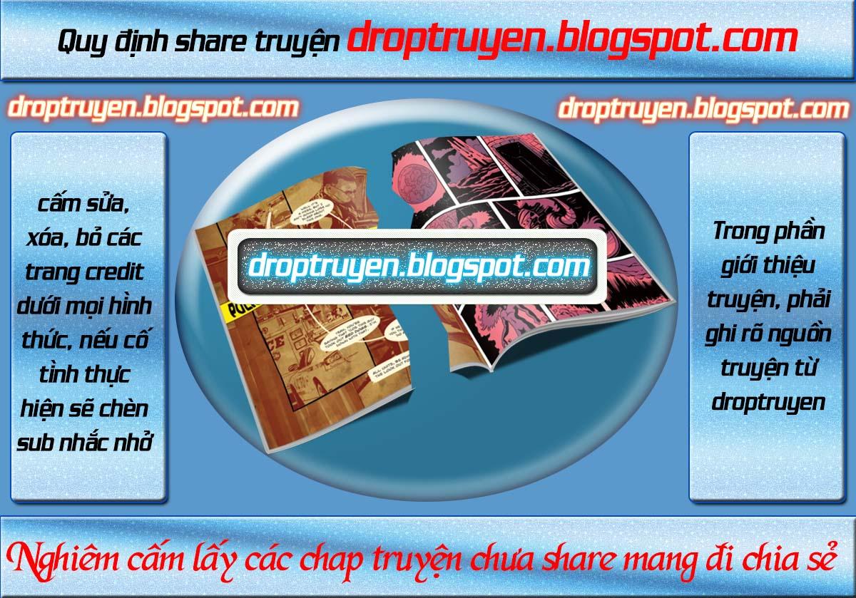 Aka Akatoretachi no Monogatari chap 40 page 1 - IZTruyenTranh.com