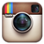 Produkttesterin Sarah bei Instagram