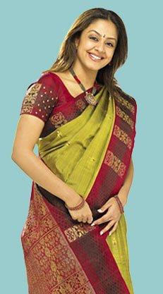 Jyothika Saravanar Hd Wallpapers