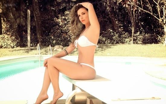 Angelis Borges - foto 6