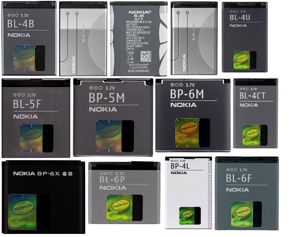 Nokia Original Batteries Mobile Phones In Sri Lanka United Baterai Bl5c Bl4c Bl 4b Rs 3250 2000 5b 2800 1800 4c 1400 1000 5c 1310 5x 700