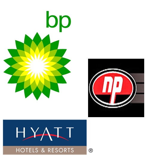 an analysis of the importance of petroleum to the world economy Organization, and to analyse the interface between these two organizations in   strategic importance of petroleum trade to the world economy has been such.