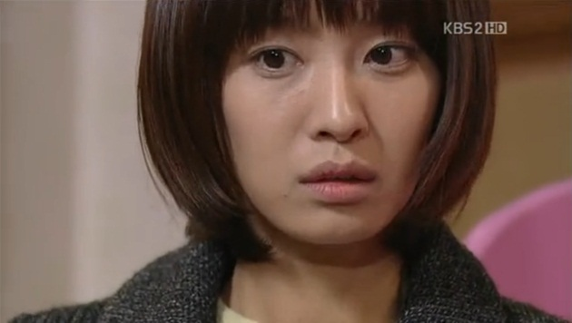Seoyoung My Daughter Ep 36 You Tube | Korean Drama Release