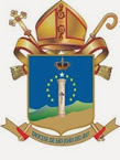 Portal da Diocese de São João Del-Rei