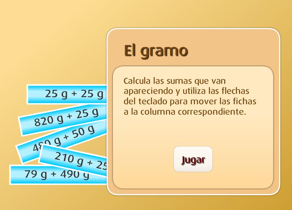 http://www.primerodecarlos.com/TERCERO_PRIMARIA/marzo/Unidad_9/mates/actividades/tetris_gramo/tetris/frame_prim.swf