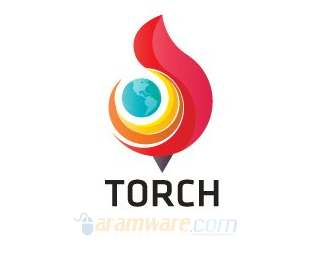 Torch Media Inc, ادوات انترنت, التصفح, تصفح موقع, متصفح, متصفح انترنت