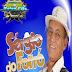 SERGIO DO FORRO - CD PRÉVIA (FESTA DO COLONOS DO PROJETO N-11 - PETROLINE-PE 2013