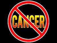 Obat Tradisional Alami Untuk Mengobati Kanker