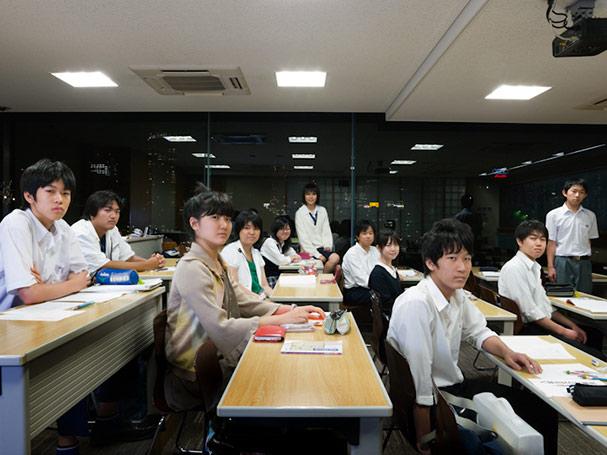 scoala-sala-de-clasa-classrooms-julian-germain15