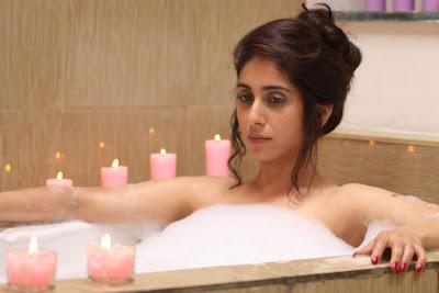 neha basin in life ki toh lag gayi movie &