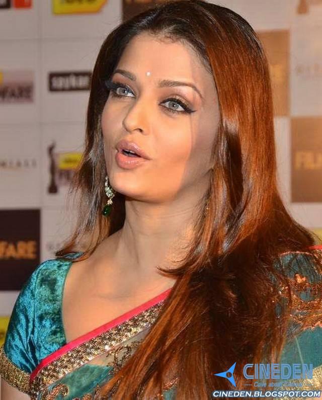 Aishwarya Rai Bachchan Profile