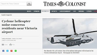 http://www.timescolonist.com/business/cyclone-helicopter-noise-concerns-residents-near-victoria-airport-1.1963576