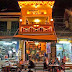 Địa điểm những quán cafe đẹp ở Hội An - Quảng Nam