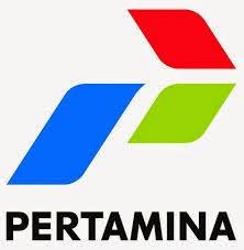 info-lowongan-kerja-bumn-pertamina-surabaya-2014
