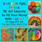 Rainbow Fun EBook