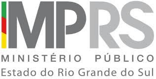 Apostila-MPRS
